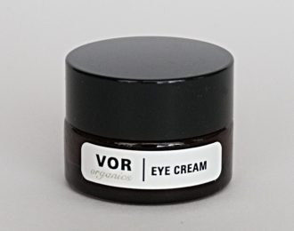 VOR Eye cream