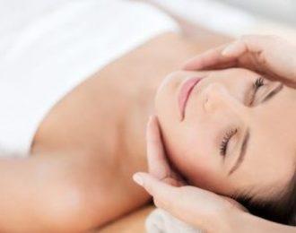 Remedy soothing Detox nudd 60 mín