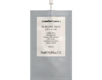 Sublime Skin maskinn 15 ml