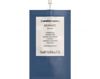 Renight maskinn 15 ml