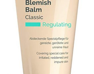 Blemish Balm classic 30ml