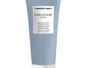 Hydramemory mask 60 ml