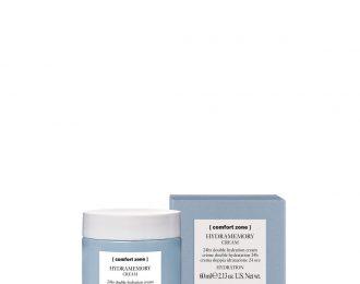 Hydramemory cream 60 ml