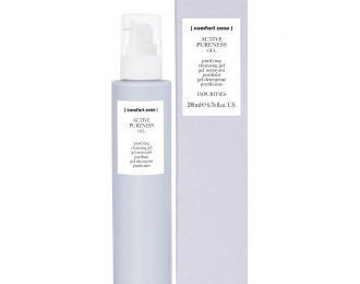 Active pureness gel 200 ml
