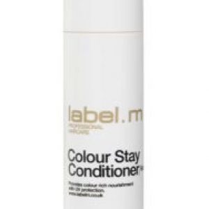 Colour stay condtioner 60 ml