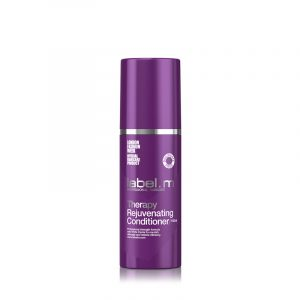 Therapy conditioner 150 ml