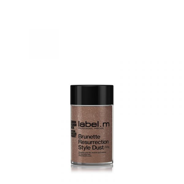 Resurrection style dust brunette 3,5 g