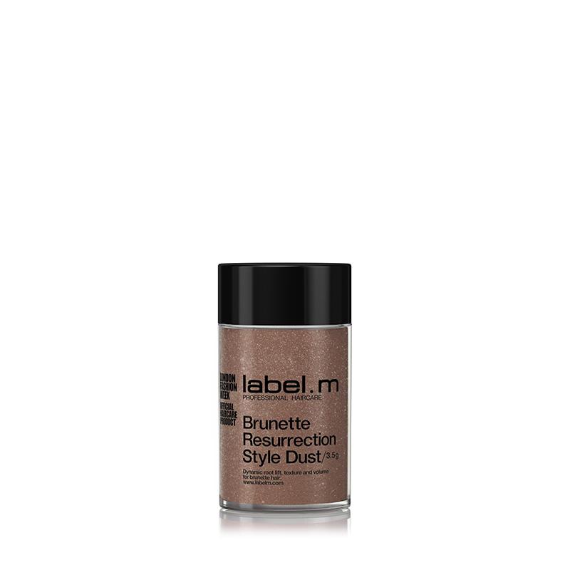 Resurrection style dust brunette 3,5 g