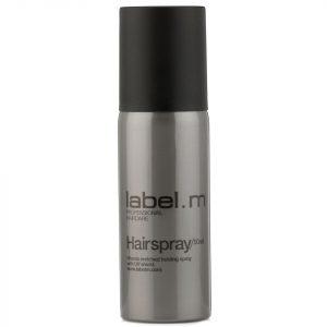 Hairspray 50 ml