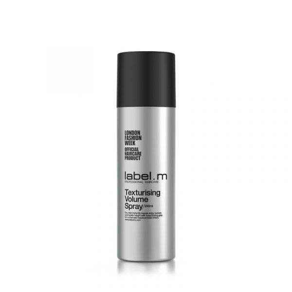 Texturising volume spray 200 ml