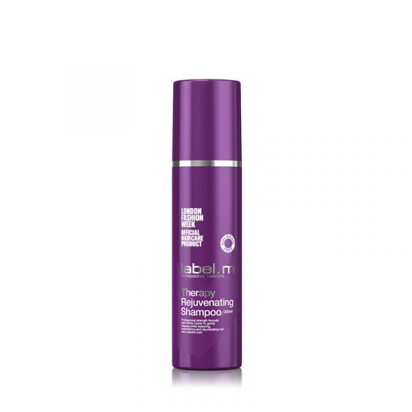 Therapy shampoo 200 ml