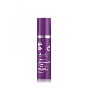 Therapy protein cream 50 ml