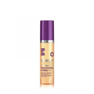Therapy Rejuvenating oil mist 100 ml