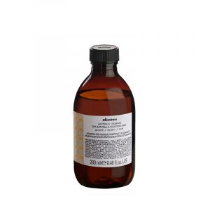 Alchemic Shampoo Golden 280ML