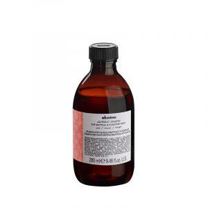 Alchemic Shampoo Red 280ML