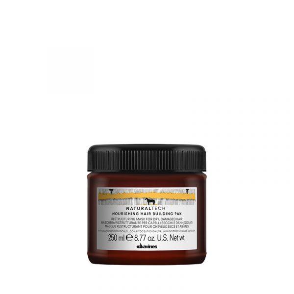 Nourishing HBP 250 ml