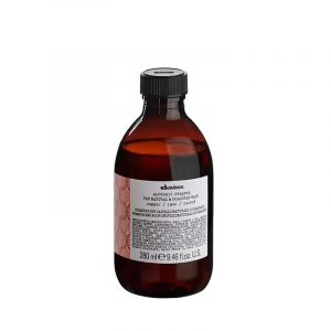 Alchemic Shampoo Copper 280ML