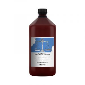 Rebalancing Shampoo 1L