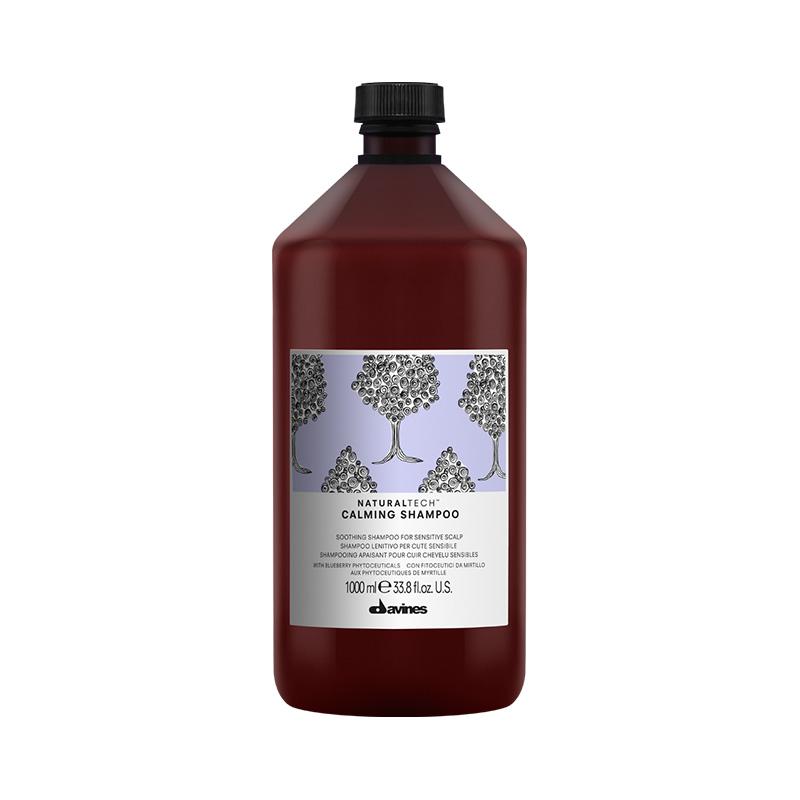 Calming Shampoo 1L