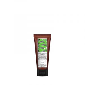Renewing Conditioner 60 ml