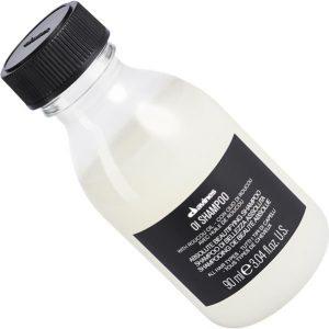Oi Shampoo 90 ml