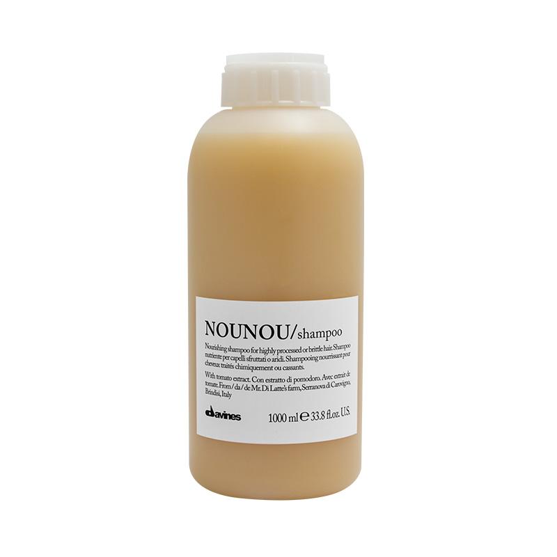 Nounou Shampoo 1L