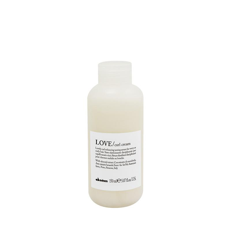 Love Curl Cream 150ML