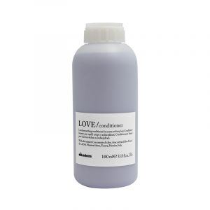 Love Smoothing Conditioner 1L
