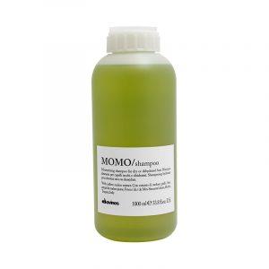 Momo Shampoo 1L