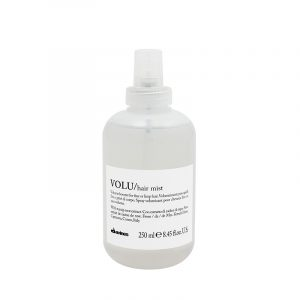 Volu Hair Mist 250ML