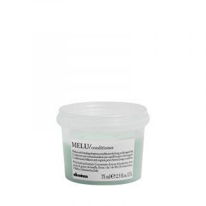 Melu conditioner 75 ml