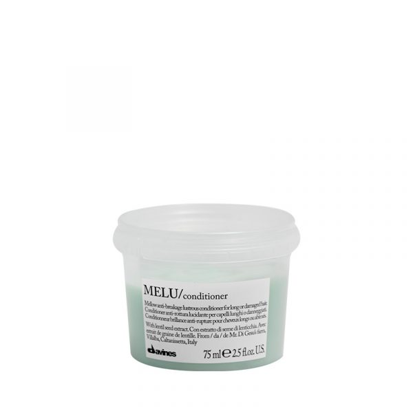 Melu conditioner 75 ml