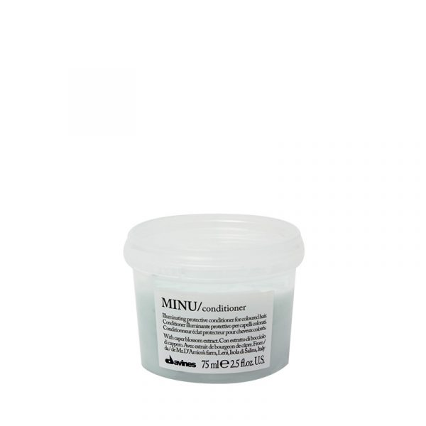 Minu conditioner 75 ml