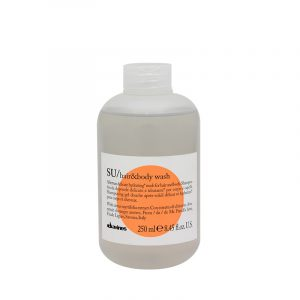 SU Hair&Body Wash 250 ml