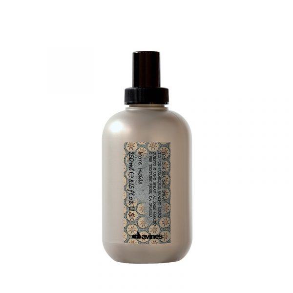 MI Sea Salt Spray 250ML