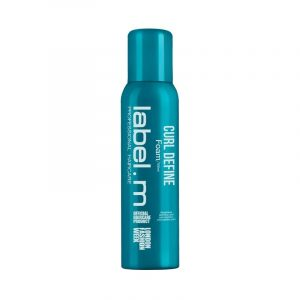 Curl Define Foam 150 ml