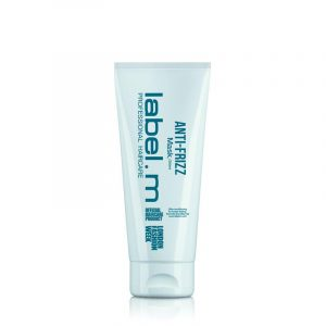 Anti Frizz Mask 200 ml