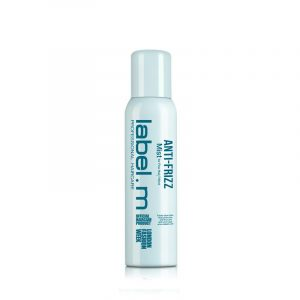 Anti Frizz Mist 150 ml